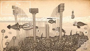 تصاویر Earth Atlantis