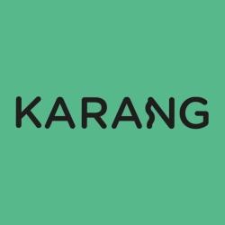 لوگو Guitar Tuner - Karang