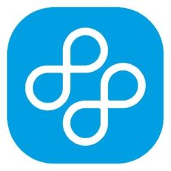 لوگو فروشگاه تجهیزات پزشکی یونیت