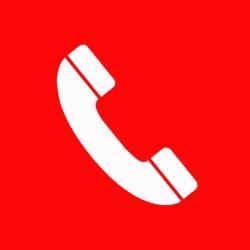 لوگو Fake Call Plus-Prank Call App