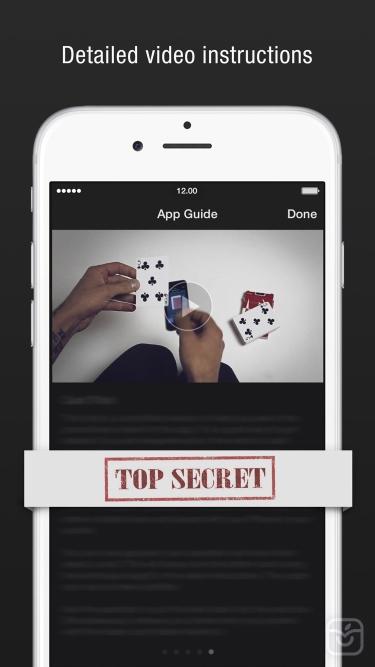 تصاویر Card2Phone