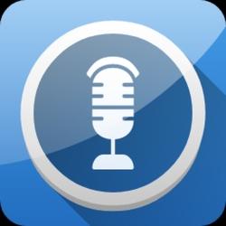 لوگو Speech to Text : Voice to Text