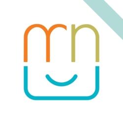 لوگو MarginNote 2 Pro