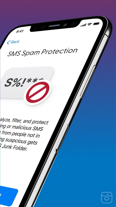 تصاویر RoboKiller: Block Spam Calls