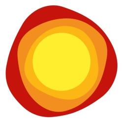 لوگو QSun - Vitamin D & UV Tracker