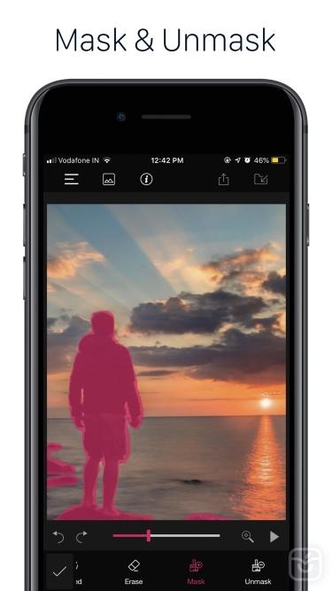 تصاویر PixaMotion Photo Video Loop