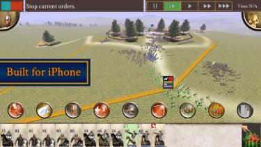 تصاویر ROME: Total War - BI