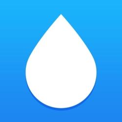 لوگو WaterMinder