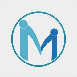 لوگو مجیستر، سامانهی آموزشی هوشمند معلم