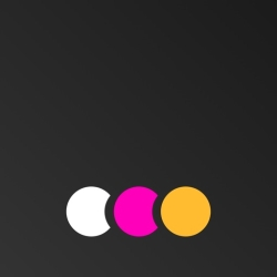 لوگو Mycons - Aesthetic App Icons