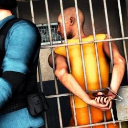 لوگو Prison Survival -Escape Games