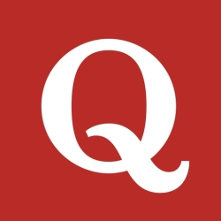 لوگو Quora