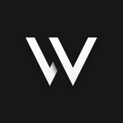 لوگو WALLP - Wallpapers & Photos