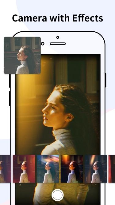 تصاویر Artory: Story/Highlight Covers