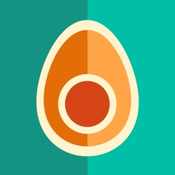 لوگو Avocation - Habit Tracker