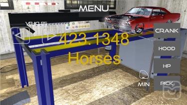 تصاویر Racing OSM Style 3