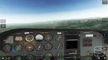 تصاویر RFS - Real Flight Simulator