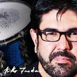 لوگو Kiko Freitas - Drum Lessons