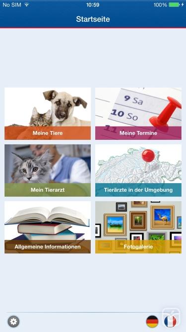 تصاویر MyPet