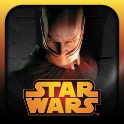 لوگو Star Wars™: KOTOR