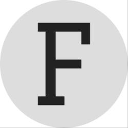 لوگو Folsom