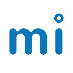 لوگو miRack