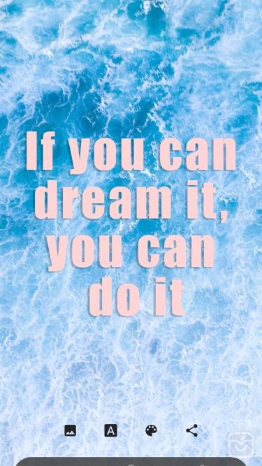 تصاویر Quo: Daily Motivation Quotes