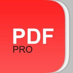 لوگو PDF Reader Pro