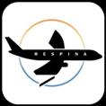 Respina24