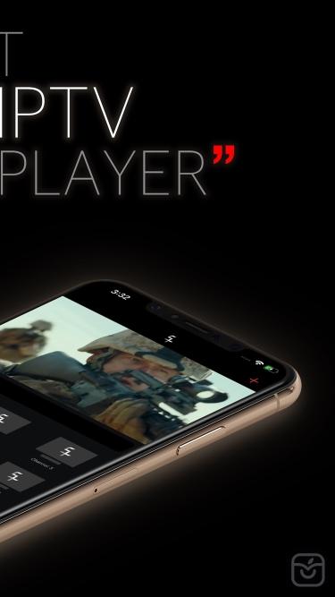تصاویر Satellite+ | IPTV Media Player