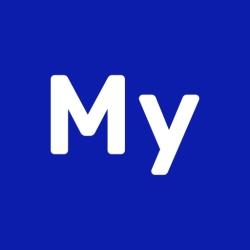 لوگو MyDiabetes: Personal Assistant