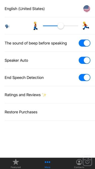 تصاویر Voice Dictation,Voice to Text