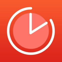 لوگو Be Focused - Focus Timer