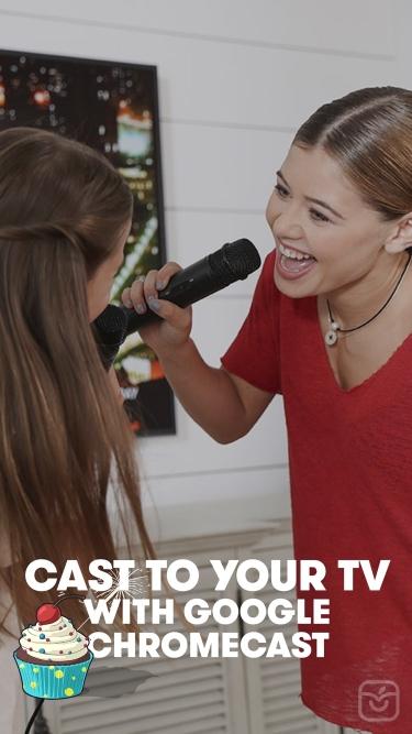 تصاویر Singing Machine Karaoke