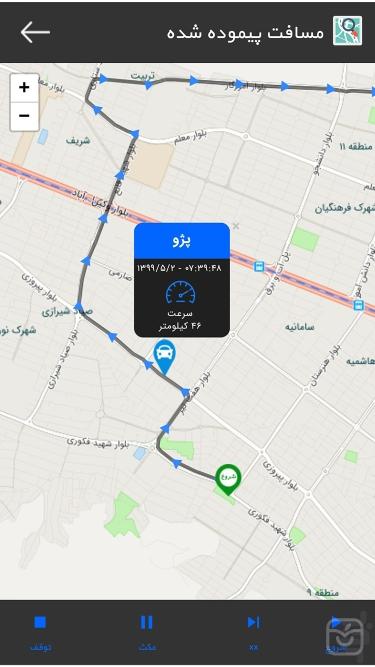 تصاویر سیمکارتل ایران | Simcartel Iran