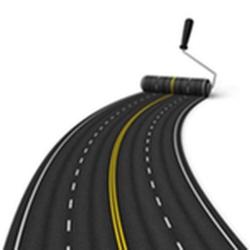 لوگو GPS TRACKER:Real-time tracking