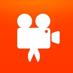 لوگو Videoshop - Video Editor