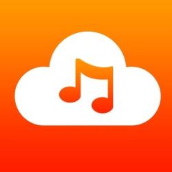 لوگو Cloud Music Player - Listener