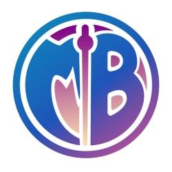 لوگو Metronome BEATS: Tap Tempo Bpm