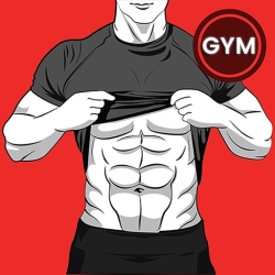 لوگو Fitness Coach: Workout Tracker