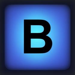 لوگو iRig BlueBoard