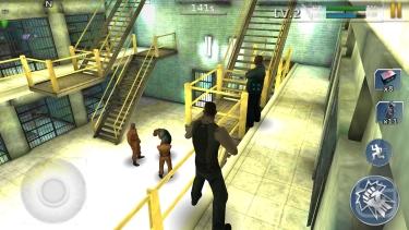 تصاویر Prison Survival -Escape Games