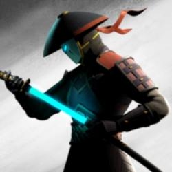 لوگو Shadow Fight 3