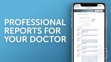 تصاویر Instant Heart Rate: HR Monitor | ضربان قلب نرمال