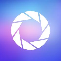 لوگو AfterFocus - Background Blur