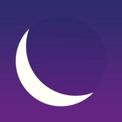 لوگو Sleep Sounds: relaxing sounds