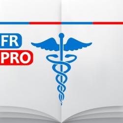 لوگو Dictionnaire Médical - Pro