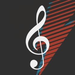 لوگو ScaleBud - AUv3 MIDI Keyboard