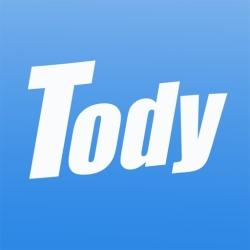 لوگو Tody