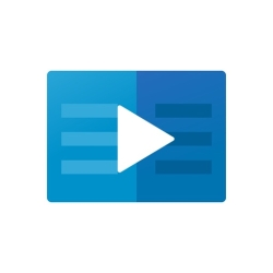 لوگو LinkedIn Learning